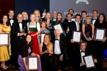 Boutique Hotel Awards announces 2019 winners
