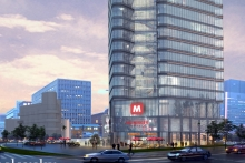 MEININGER Hotels to launch in Tel Aviv