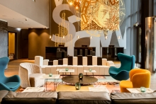 Motel One reports solid Q3 performance