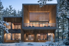 Aman announces fourth resort in Japan