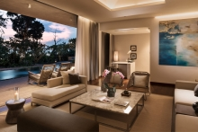 Anantara Desaru Coast Resort & Villas arrives in Malaysia