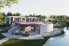 Hilton Dalaman to open new accommodation this May