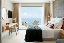 MarBella Collection announces third property for 2020