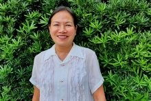 Six Senses appoints Yee Pin Tan as new head of design