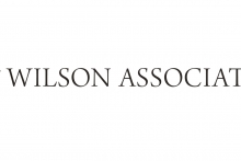 Wilson Associates Expands Los Angeles Studio Under New Leadership