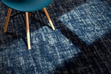 Patina 2.0 by Newhey Carpets