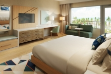 Radisson hits Miami Beach with an oceanfront hotel signing