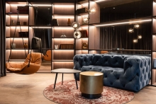 Radisson Hotel Group welcomes the exceptional to Brussels