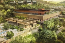 Four Seasons and Paralelo 19 announce plans for a new luxury resort nestled on the Pacific Coast of Mexico
