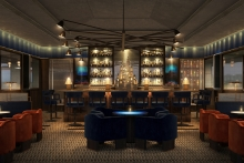 """Nobu Hospitality strengthens trade partnerships with launch of Master Chain Code """"NB"""""""