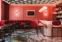 SBID Awards 2020: finalists announced celebrating global interior design excellence