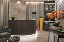 13 reasons to specify laminate for your project