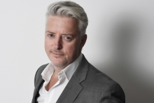 Exclusive Interview: Justin Wells, Founder and CEO, Wells International