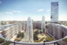 Accor sets ambitious line-up for new hotel openings in 2021