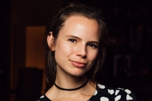 Ian Schrager Company appoints Chelsea Olson as Chief Marketing Officer