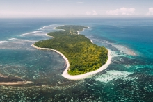 Four Seasons Resort Seychelles at Desroches Island re-opens to offer highly customised private retreat stays