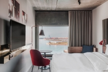 Hyatt announces plans for the addition of three Story Hotels in Sweden