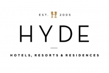 First Hyde Hotel & Residences to be developed in México