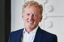 Virgin Hotels announces new Chief Executive Officer