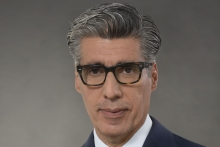 Accor appoints Stephen Alden as CEO Raffles & Orient Express
