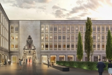 Edition announces eight anticipated new hotel openings across the globe by the end of 2022