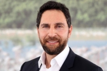 IHG Hotels & Resorts appoints Haitham Mattar as Managing Director of India, Middle East & Africa (IMEA)