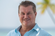 Velaa Private Island appoints new general manager