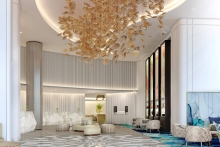 FEC completes London's largest hotel deal this year to date, realising profit of £50 million