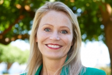 KSL Resorts names new Chief Commercial Officer