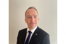 GROHE appoints Matt Brown as head of UK business