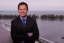Starwood Capital Group announces the appointment of Raul Leal as CEO of SH Hotels & Resorts