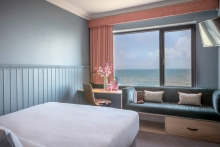 Choice Hotels Europe welcomes new hotel in Dublin
