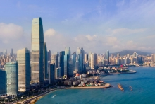 St. Regis Hotels and Resorts debuts in Qingdao