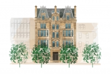 Red Carnation Hotels announces its first opening in Scotland