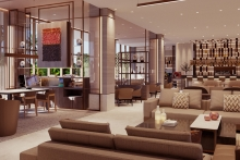 AC Hotels by Marriott® debuts in the Dominican Republic