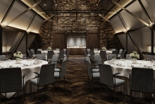 The Celtic Collection unveils new luxury hotel in Cardiff