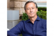 Six Senses welcomes Neil Palmer as Chief Operating Officer