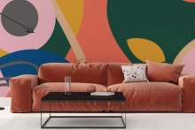 Newmor Wallcoverings unveils brand refresh and new collections