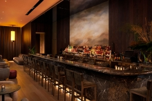 Pan Pacific London is now open
