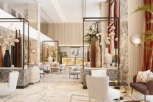 Radisson Hotel Group sets sights on 50 hotels in North Africa by 2025