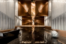 W Hotels announces opening of W Changsha