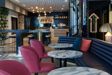 Accor and Ennismore merger completes
