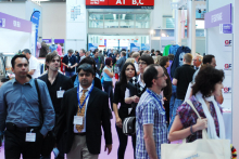 FESPA 2013 to highlight the power of print