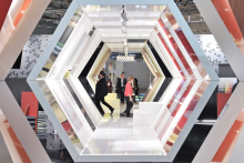 interzum – an international success