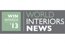 WIN Awards 2013 to provide a night of cultural delight