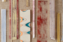 Heimtextil to emphasise innovative side of textile industry